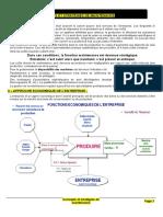 01 - Concepts et stratégies de maintenance.doc