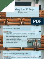 Resume Presentation.pdf