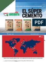 PPT cemex tecnologia concreto 2018.pdf