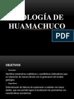 DOC-20190530-WA0095