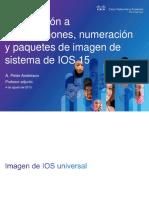 IOS15 TNSI.pptx