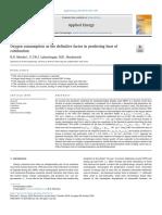 AppliedEnergy_V235_1Feb2019_p1041.pdf