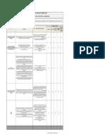 Matriz de Jerarquización con Medidas de Prevención y Control Frente a un Peligro_Riesgo_Mario_Vargas.xlsx