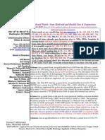 Medicaid_Watch.pdf