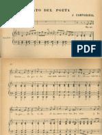 Campadabal - Canto al poeta.pdf
