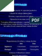 Adam Smith (1).ppt