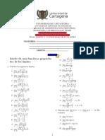 Taller de Limites de Funciones de Matematicas i 29-01-2019!1!1088