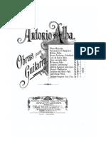 Alba - Célebres guaijiras.pdf