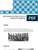 Antecedentes_historicos_de_los_sindicato.pptx