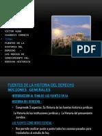 HISTORIA_DEL_DERECHO_FUENTES_DE_LA_HISTO.pptx
