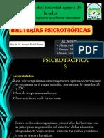 Bacterias Psicotroficas (1)