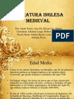 Literatura Inglesa Medieval.pptx