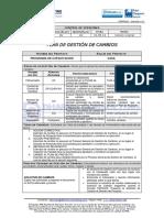 EGPR_016_06 - Plan de Gestión de Cambios.pdf