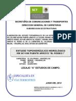 Inf-Téc-Arroyo EL RODEO I.docx