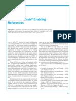 nfpa72 presentation.pdf