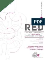RED 3 ° Secundaria.pdf