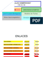 tablasdehamerinteractivas-130720064743-phpapp02.pdf