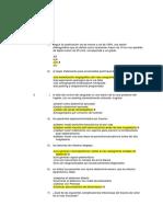 Examen Joyce Aillyn de Vera Alvarado.docx