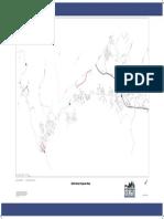 Sales Tax streets map 4.pdf