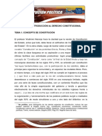 u1Tema1_conceptoConstitucion.pdf