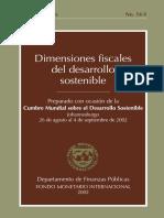 6.FMI_Dimensiones fiscales del desarrollo sostenido.pdf