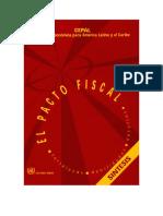 8.Cepal_el pacto fiscal.pdf