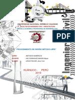 Procedimiento de Diseño Lrfd (1)