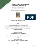 TESIS_LUIS ENRIQUE PARVINA HERNÁNDEZ.pdf