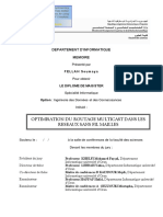 TH3193.pdf