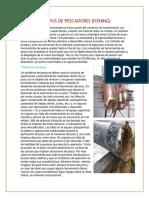 TIPOS DE PESCADORES.docx
