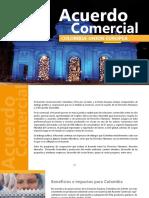eutopa-tlc-espanol(1).pdf