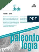 Folleto Paleontologia WEB