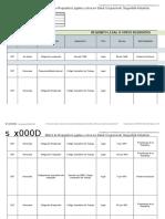 2019-09-091568058452MATRIZ LEGAL CLEVER NUEVA (1).xlsx