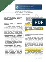 7. MÓDULO I – BRASIL COLÔNIA_Crise do Antigo Regime.pdf
