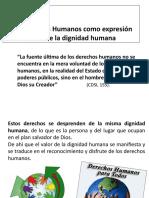 - 3-4 BIN  Tema 5 Derechos humanos 6TOS SEC.ppt