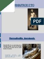 Hermafrodit o