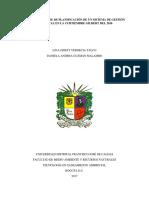 VerdeciaTalcoLinaGisett2017.PDF..pdf