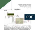 Reloj digital.pdf