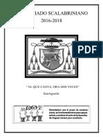 cantoscalabrinianos.pdf