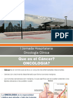 03-ONCOLOGIA.ppt