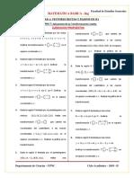S7-HT - Aplicaciones de las Transformaciones Lineales. _1_.pdf