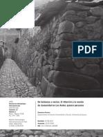 Dialnet-DeFantasmaAVecino-6621454