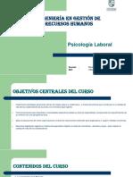 PPT_Catedras_Psicologia.Laboral_2018_IPLA_V1