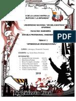 Aprendizaje organizacional.docx