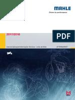 mahle-lista-de-aplicacao-moto-2017-web.pdf