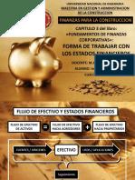 finanzascapiii-160318093353.pdf