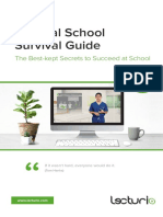 Medical-School-Survival-Guide-Lecturio-US-Edition.pdf