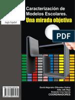 Caracterización-de-Modelos-Escolares.pdf