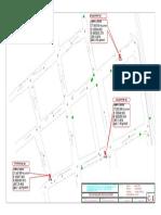 1.Plano Ubicacion de Calicatas-model