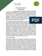 Introducción y Generalidades s 1